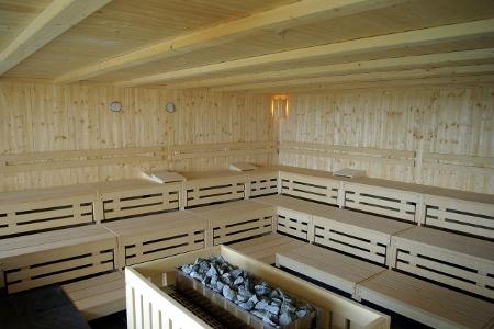 Доска для пола в баню