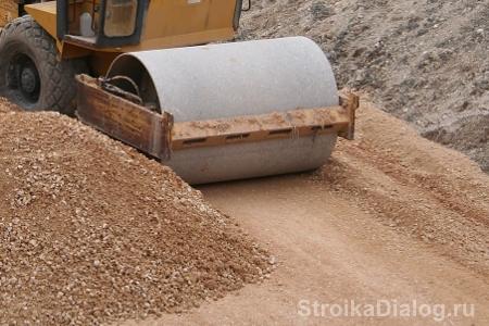 Тырса для бетона виды креплений в бетон